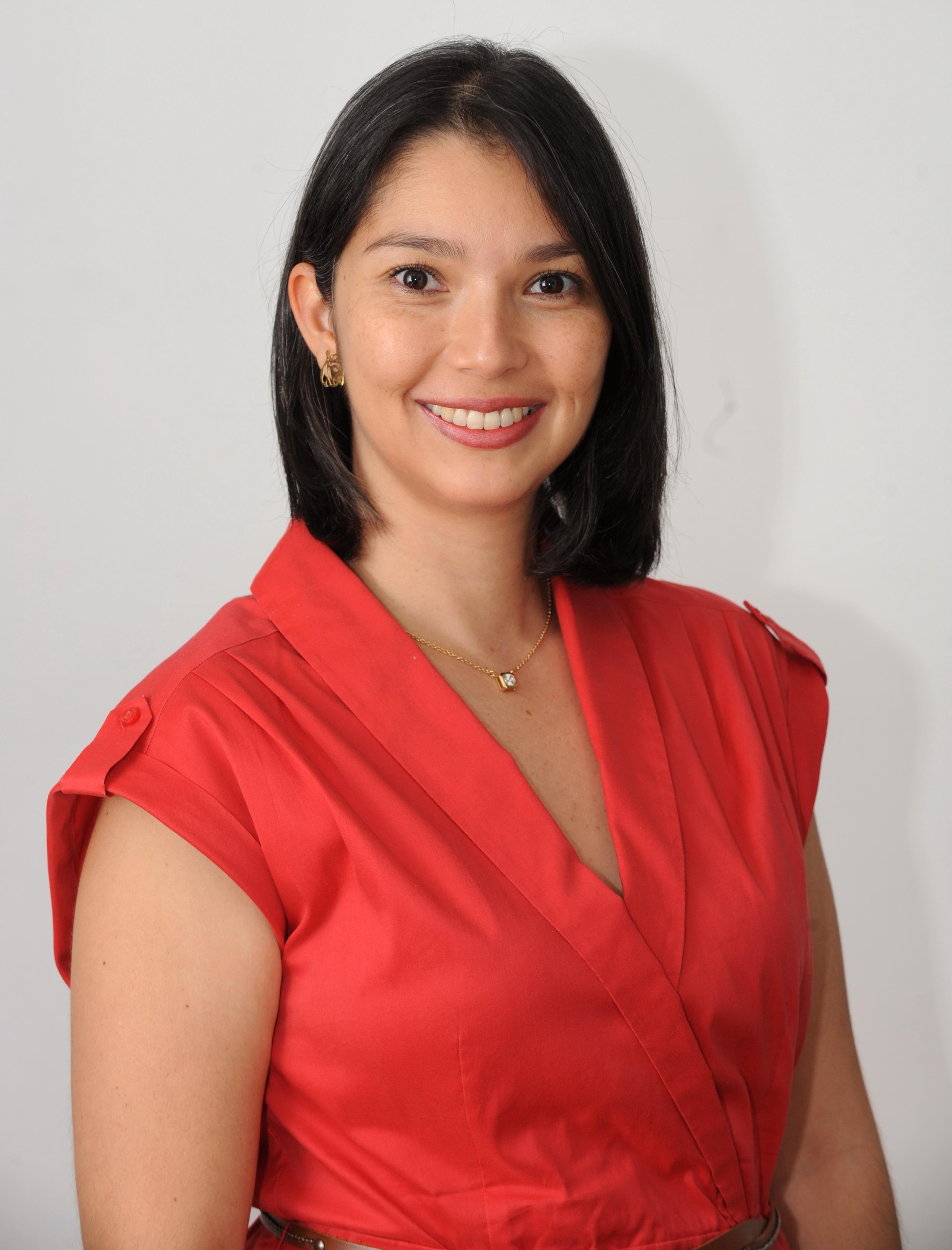 ClaudiaLilianaBedoya